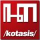 kotasis logo