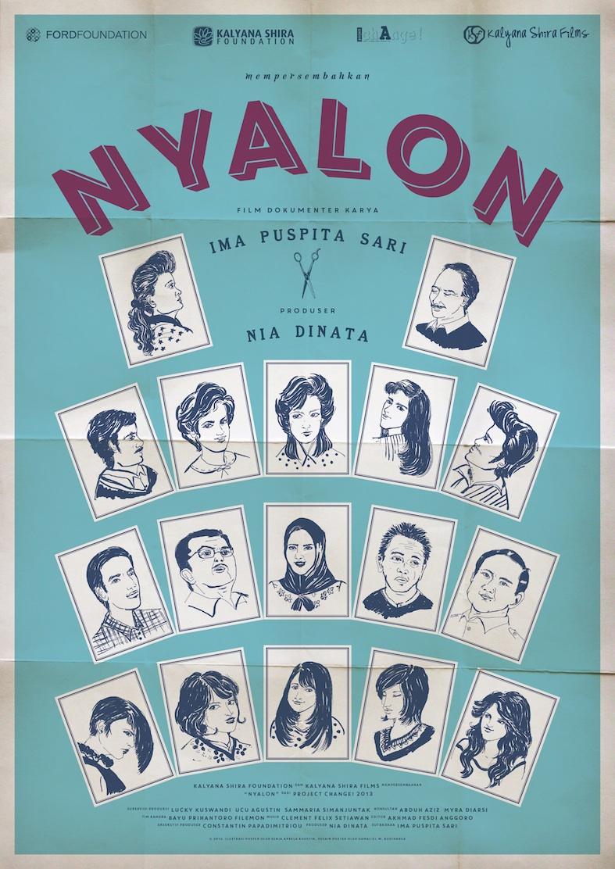 poster_nyalon_kecil