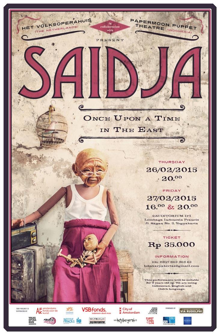 poster_saidja