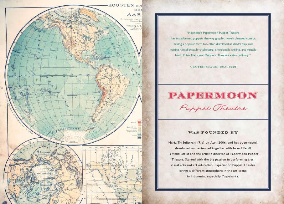 PAPERMOON profile 2016_presentasi2
