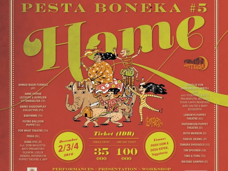 poster_insta